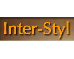 Inter Styl
