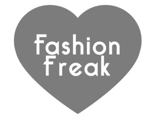 Logo Fashion Freak