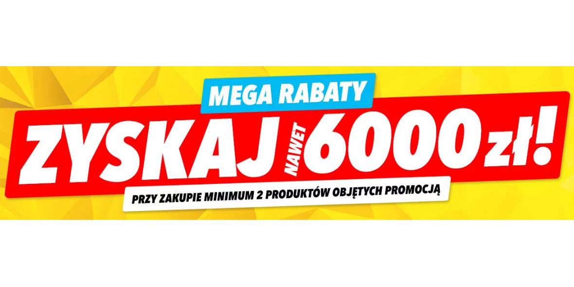 Do -6000 zł