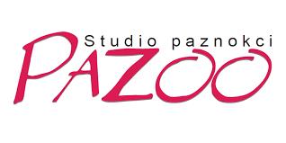 Pazoo Studio Paznokci