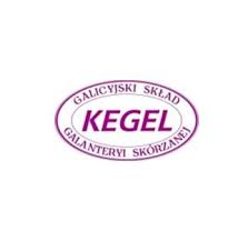 Logo KEGEL
