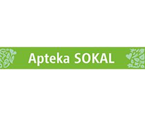 Apteka Sokal