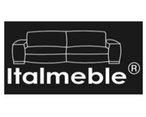 Logo ITALMEBLE