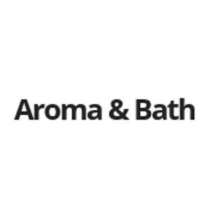 Aroma & Bath