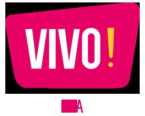 Logo Galeria VIVO Piła