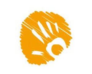 Logo creativehobby.pl