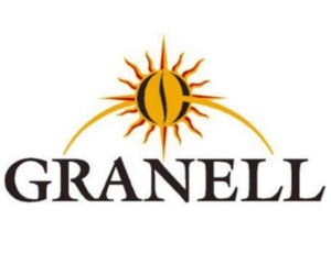 Logo GRANELL CAFE
