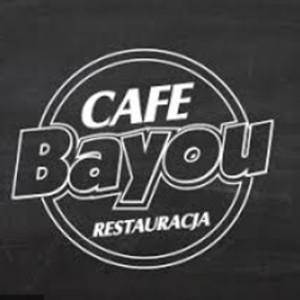 Cafe Bayou