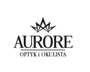 Aurore.pl