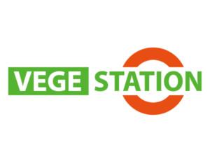 Vege Station