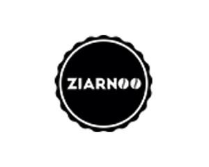 Ziarnoo
