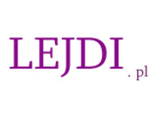 Logo Lejdi.sklep.pl