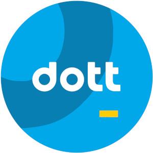 Logo Dott