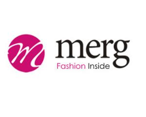 Logo Merg.pl