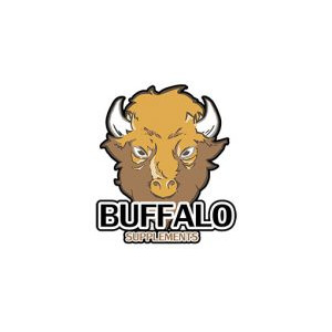 Buffalo Supplements