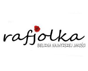 Rafjolka
