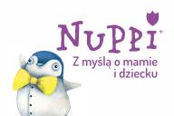 Logo Nuppi