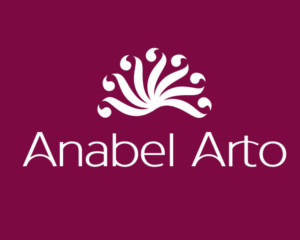 Anabel Arto