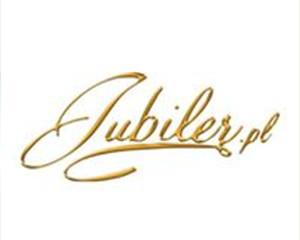 Logo Jubiler.pl