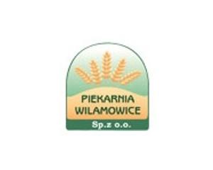 Logo Piekarnia Wilamowice