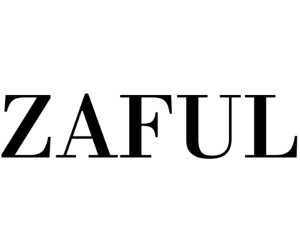 Logo Zaful