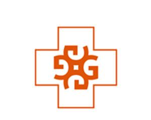 Logo Apteka Gemini