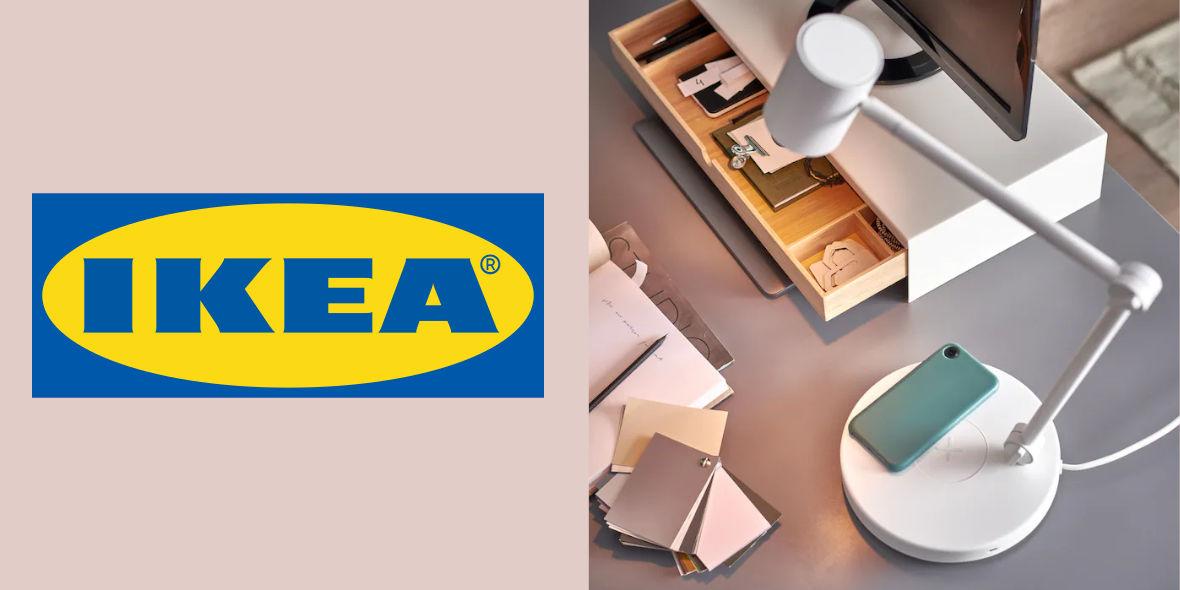 IKEA:  Pomysły na prezent na Dzień Ojca 15.06.2021