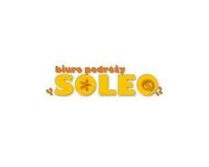Soleo - biuro podróży