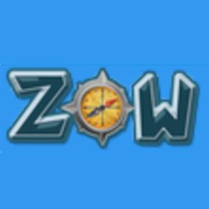 Logo ZdobywcyWiedzy.pl