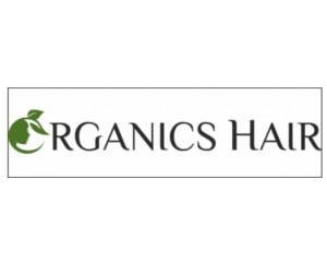 Salon Fryzjerski Organics Hair