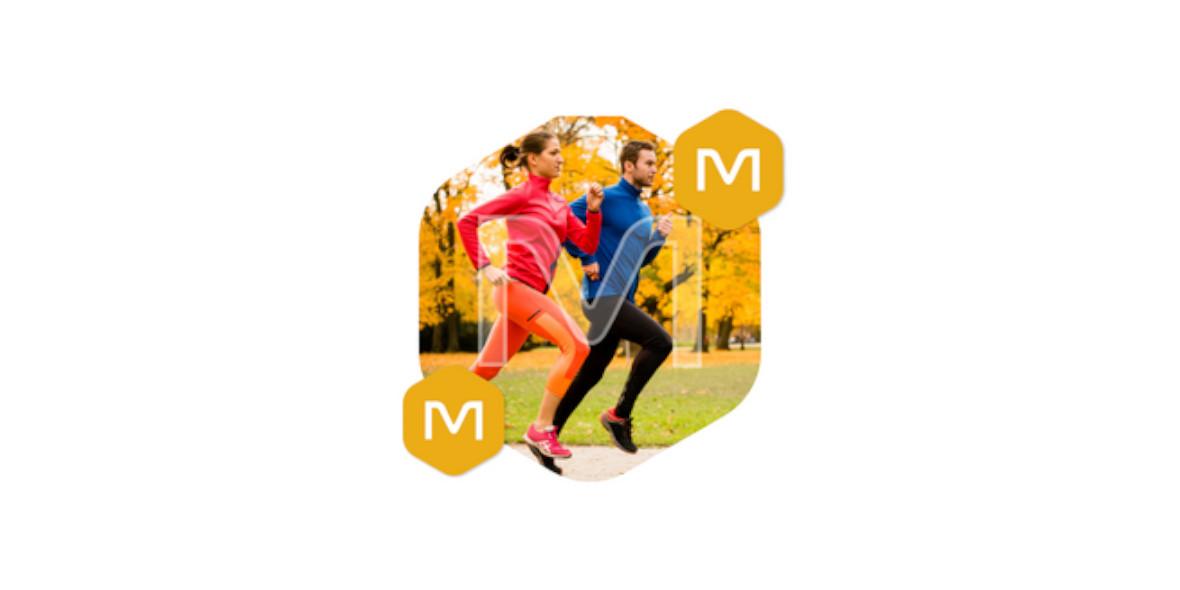 Allegro: +20 Monet przy zakupie w kategorii Sport i Turystyka 18.10.2021