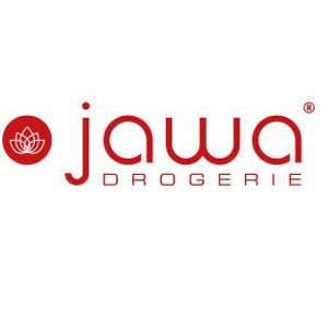 Logo Drogerie Jawa