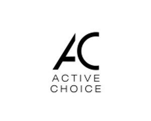 Logo Active Choice