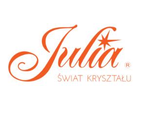 Julia Świat Kryształu