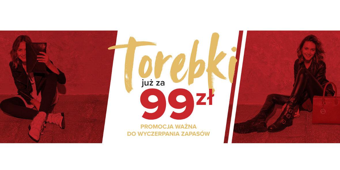 99 zł