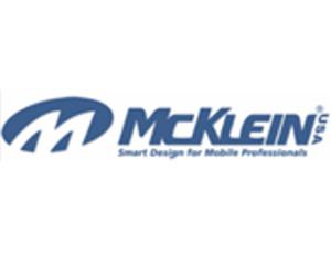 Logo McKlein