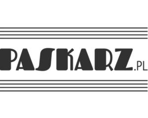Logo Paskarz.pl
