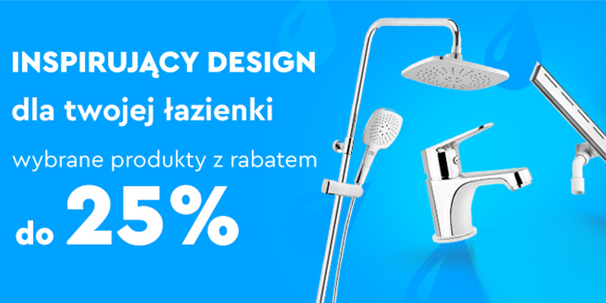 Do -25%
