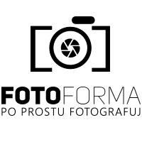 Logo FotoForma