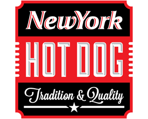 New York Hot Dog