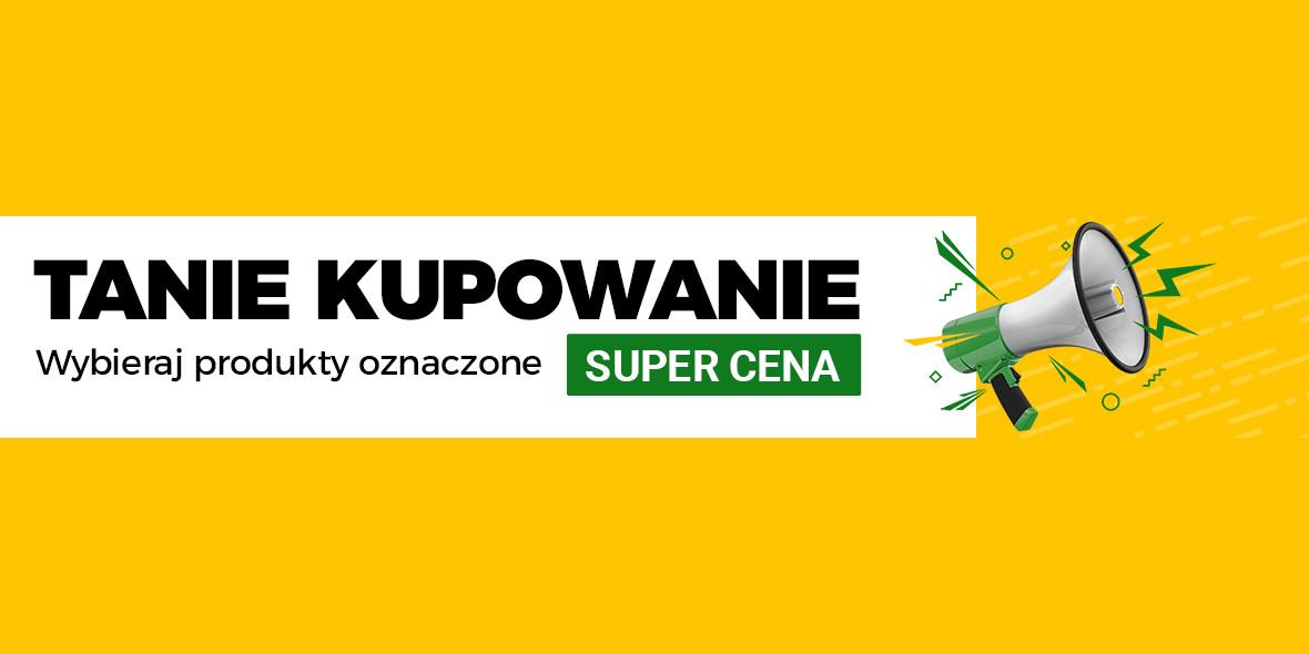 Allegro.pl:  Tanie kupowanie - Super Cena 12.04.2021