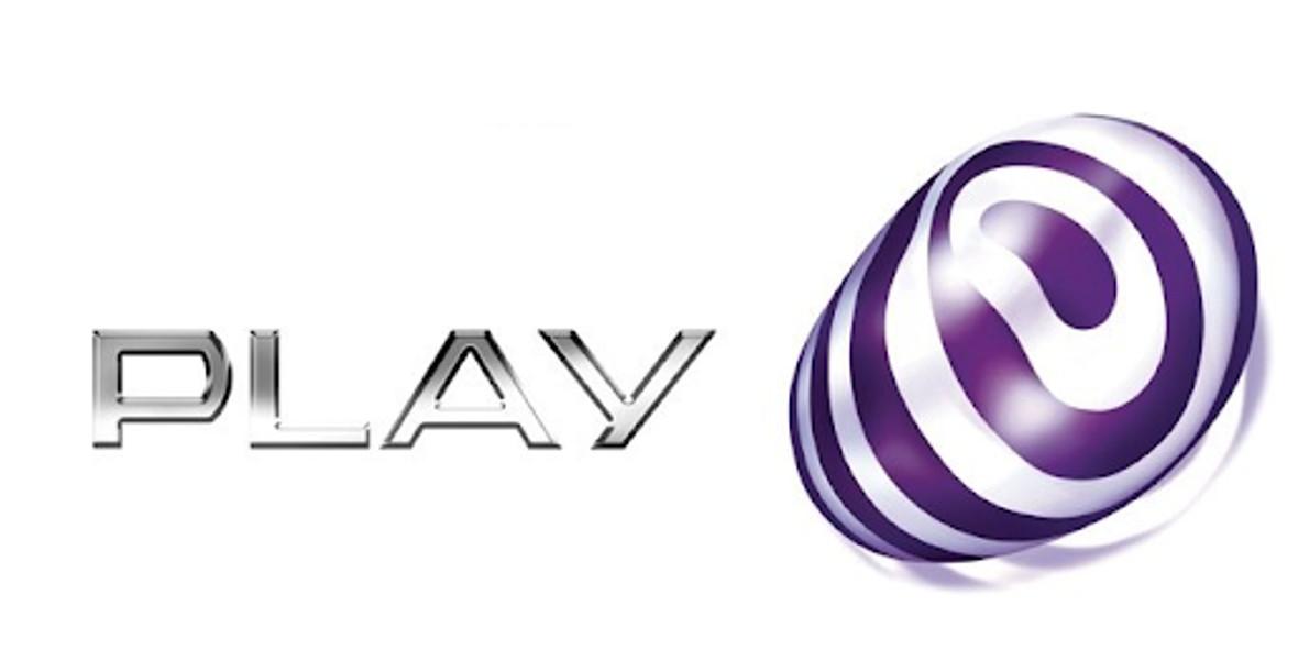 Play: Zwrot 160 zł za podpisanie nowej umowy na dowolną ofertę 13.10.2021