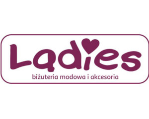 Logo Ladies