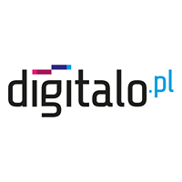 Digitalo.pl