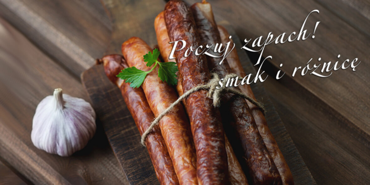 Produkty Tradycyjne Jadło