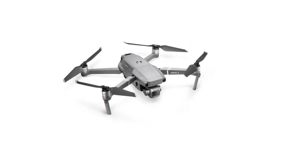 za drona