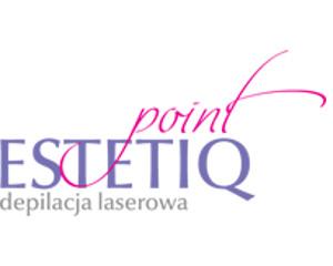 Estetiq Point
