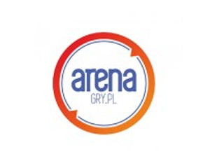 Arena Gry.pl