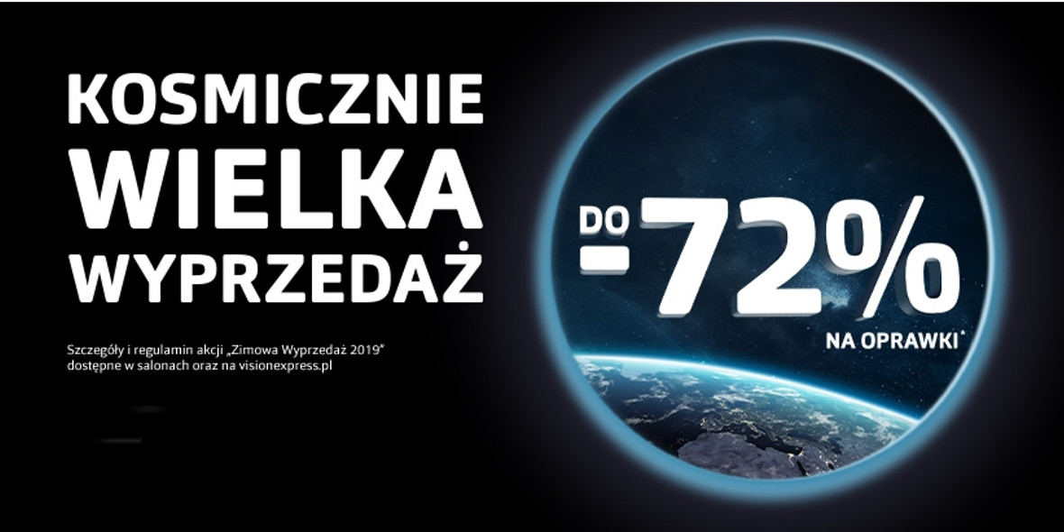 Do -72%