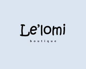 Le'lomi boutique